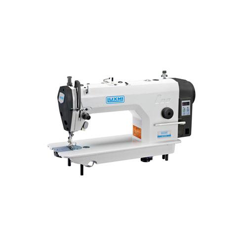 Luxmi International Beauteous Industrial Sewing Machine Parts Manufacturers
